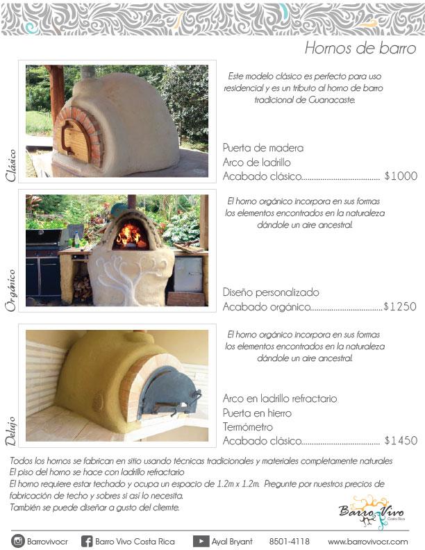 catalogo-hornos-de-barro