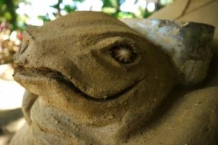 Horno de barro Costa Rica 1 (28)