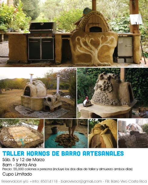 Taller-hornos-de-Barro-Marzo