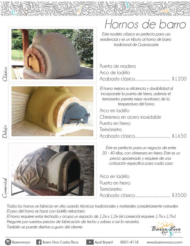 catalogo-hornos-de-barro-2